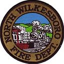 Nwfd department patch.jpg