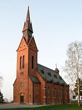 Fil:Ny kyrka church view01.jpg