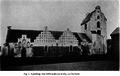 Nykøbing Kirke Mors destroyed 1890.png