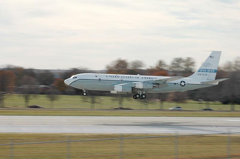 OC-135 landing.jpg