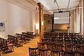 OER-Konferenz Berlin 2013-5796.jpg