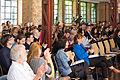OER-Konferenz Berlin 2013-5930.jpg