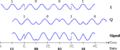 OQPSK timing diagram.png