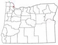 ORMap-doton-Scappoose.png