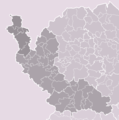 ORP As CH CZ.png