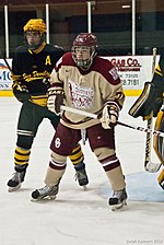 File:OU Hockey-9458 (8201229595).jpg