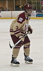 File:OU Hockey-9459 (8202324126).jpg