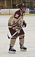 OU Hockey-9459 (8202324126).jpg