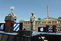 Obama takes action for veteran higher education at Fort Stewart 120427-A-RV385-148.jpg