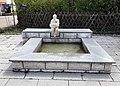 Oberkochen - Gänsebrunnen.jpg