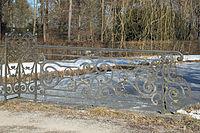 Oberschleißheim Neues Schloss Schlosspark 067.jpg