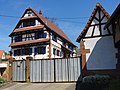 Obersoultzbach rCreuse 2 (1).JPG