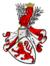 Oberstein-Wappen.png