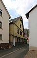Oberwesel, Holzgasse 6.jpg