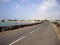 Obock, Djibouti.jpg