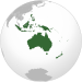 Oceania, broad (orthographic projection).svg