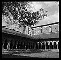 Oct. 1951. La fête du raisin Chasselas à Moissac (1951) - 53Fi4917.jpg