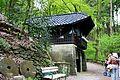 Odenthal Altenberg - Märchenwald 19 ies.jpg