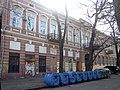 Odesa Grets'ka st 42-12.jpg