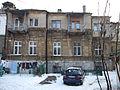 Odesa Viry Inber 9-2.jpg