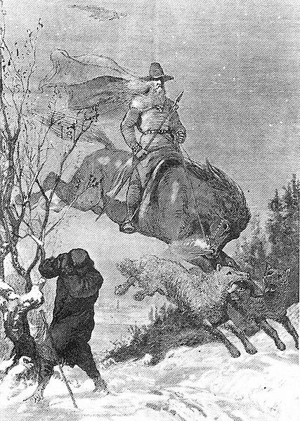 File:Odin's hunt (Malmström).jpg