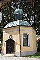 Oelbergkapelle vSO.jpg