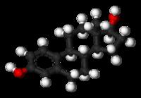 steroidiniai hormonai
