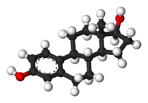 Oestradiol-3D-balls.png