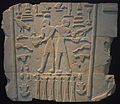 Offering Scene from Tomb of Akhtihotep - 3rd or 4th Dynasty - ÄS 4854.jpg