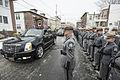 Officer Thomas Choi Funeral Processio (16239413985).jpg