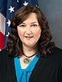 Official legislative portrait of State Representative Christine Hunschofsky.jpg