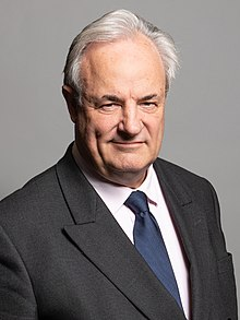 Official portrait of James Gray MP crop 2.jpg