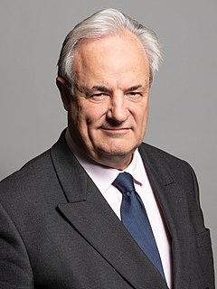 James Gray (British politician) British politician