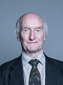 Official portrait of Lord Anderson of Swansea crop 2.jpg