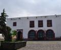 Oficinas de la Iglesia Santa María de la Visitación Tepepan.png