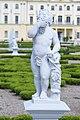 Ogród przy pałacu Branickich, część II 31.jpg