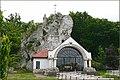 Ogrodzieniec churche - panoramio.jpg