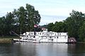 Ohio River Sternwheeler.jpg