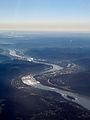 Ohio river 1.jpg