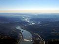 Ohio river 3.jpg