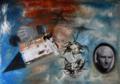 Oil Painting by Michał Rutkowski ✓.png