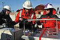 Oil in Ice Project 120125-G-HE371-003.jpg