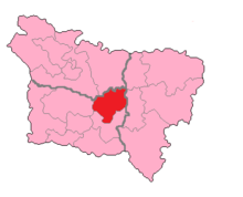 Oise's6thConstituency.png
