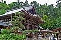 Oka dera(Temple) , 岡寺 - panoramio.jpg