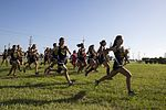 Okinawan High Schools compete in race at MCAS Futenma 141001-M-PU373-021.jpg