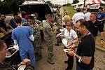 Oklahoma tornado relief (8867163263).jpg