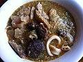 Okra seafood stew.jpg