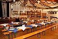 Oktoberfest Im Rheder EI.jpg
