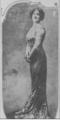 OlaHumphrey1911.tif