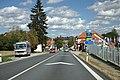 Olbramovice, hranice města.jpg